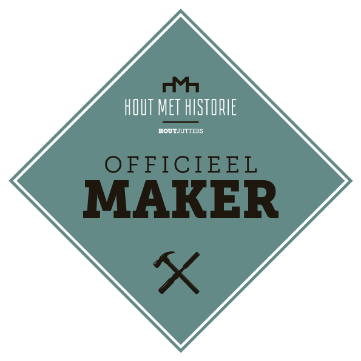 HMH-officeel-makers