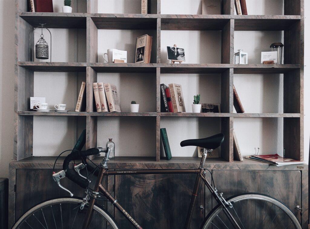 Een Sloophout Interieur : Interieur inspiratie u hout met historie